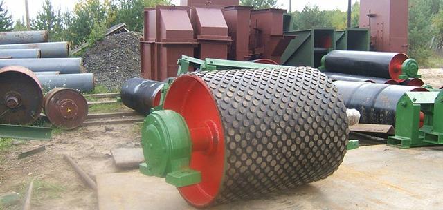 Производство конвейеров тула фольксваген транспортер бусик