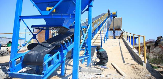 Работа за конвейером в туле кинематическая схема привода конвейера