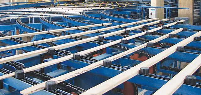 Производство конвейеров тула винтовые конвейеры википедия
